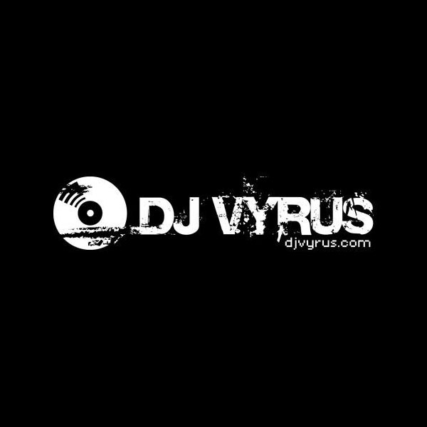 Virus Sessions 18 In Da Club